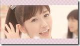 Watanabe Mayu in Rappa Renshuuchuu (10)