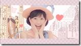 Watanabe Mayu in Rappa Renshuuchuu (12)