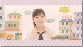 Watanabe Mayu in Rappa Renshuuchuu (13)