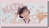 Watanabe Mayu in Rappa Renshuuchuu (19)