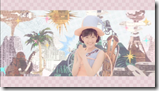 Watanabe Mayu in Rappa Renshuuchuu (2)