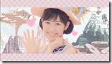 Watanabe Mayu in Rappa Renshuuchuu (4)