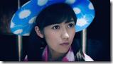 Watanabe Mayu Rappa Renshuuchuu Tokyo Dome City Attractions Amusement Park game trailer & challenge (5)