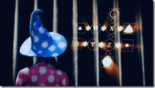 Watanabe Mayu Rappa Renshuuchuu Tokyo Dome City Attractions Amusement Park game trailer & challenge (6)