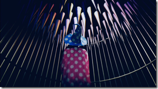 Watanabe Mayu Rappa Renshuuchuu Tokyo Dome City Attractions Amusement Park game trailer & challenge (7)