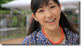 Watanabe Mayu Rappa Renshuuchuu Tokyo Dome City Attractions Amusement Park game trailer & challenge (13)