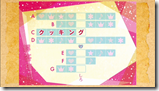 Watanabe Mayu Rappa Renshuuchuu Tokyo Dome City Attractions Amusement Park game trailer & challenge (14)