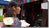 Watanabe Mayu Rappa Renshuuchuu Tokyo Dome City Attractions Amusement Park game trailer & challenge (15)