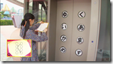 Watanabe Mayu Rappa Renshuuchuu Tokyo Dome City Attractions Amusement Park game trailer & challenge (19)