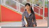 Watanabe Mayu Rappa Renshuuchuu Tokyo Dome City Attractions Amusement Park game trailer & challenge (20)