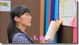 Watanabe Mayu Rappa Renshuuchuu Tokyo Dome City Attractions Amusement Park game trailer & challenge (22)