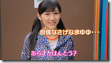 Watanabe Mayu Rappa Renshuuchuu Tokyo Dome City Attractions Amusement Park game trailer & challenge (24)