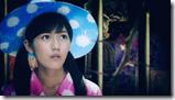 Watanabe Mayu Rappa Renshuuchuu Tokyo Dome City Attractions Amusement Park game trailer & challenge (2)