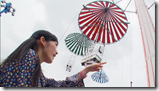 Watanabe Mayu Rappa Renshuuchuu Tokyo Dome City Attractions Amusement Park game trailer & challenge (29)