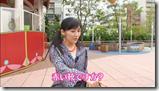 Watanabe Mayu Rappa Renshuuchuu Tokyo Dome City Attractions Amusement Park game trailer & challenge (31)