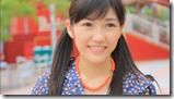 Watanabe Mayu Rappa Renshuuchuu Tokyo Dome City Attractions Amusement Park game trailer & challenge (32)