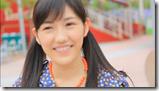Watanabe Mayu Rappa Renshuuchuu Tokyo Dome City Attractions Amusement Park game trailer & challenge (33)