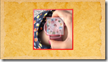 Watanabe Mayu Rappa Renshuuchuu Tokyo Dome City Attractions Amusement Park game trailer & challenge (34)