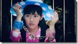 Watanabe Mayu Rappa Renshuuchuu Tokyo Dome City Attractions Amusement Park game trailer & challenge (4)
