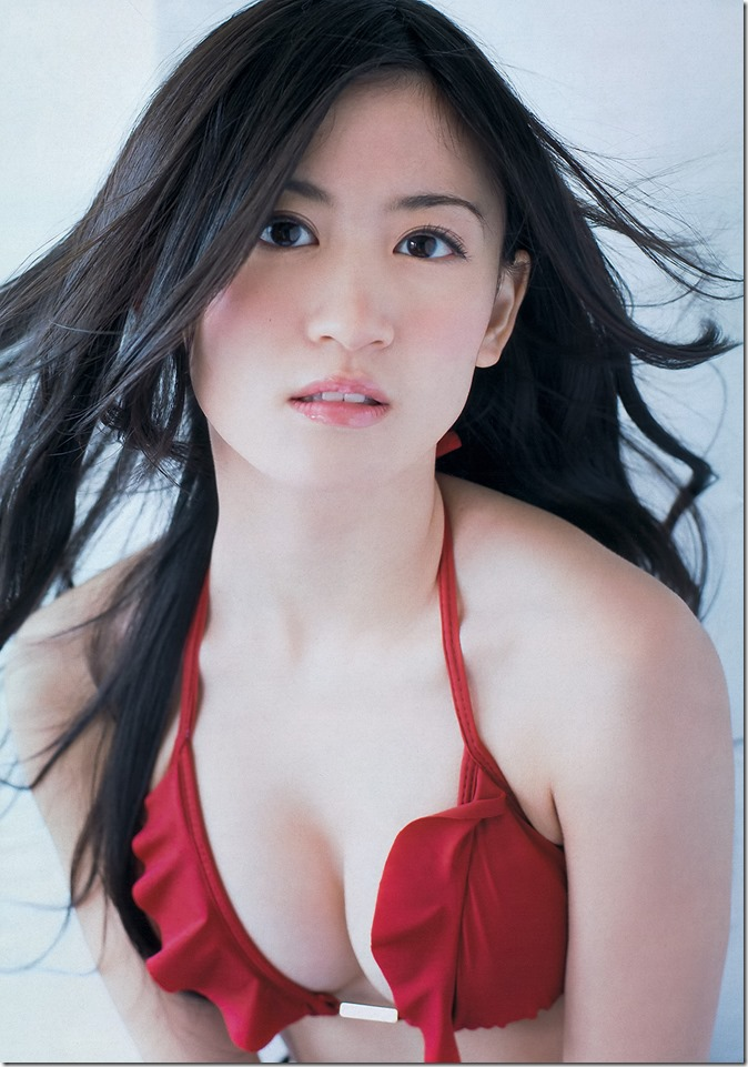 Weekly Playboy no.23 June 10th, 2013 (9)