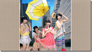 AKB48 Future Girls in Suitei Marmalade (12)
