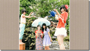 AKB48 Future Girls in Suitei Marmalade (13)