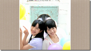 AKB48 Future Girls in Suitei Marmalade (18)