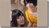 AKB48 Future Girls in Suitei Marmalade (22)