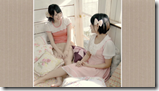 AKB48 Future Girls in Suitei Marmalade (23)