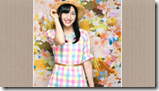 AKB48 Future Girls in Suitei Marmalade (26)