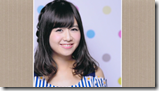 AKB48 Future Girls in Suitei Marmalade (27)