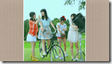 AKB48 Future Girls in Suitei Marmalade (29)