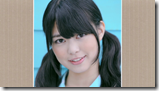 AKB48 Future Girls in Suitei Marmalade (32)