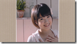 AKB48 Future Girls in Suitei Marmalade (35)