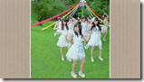 AKB48 Future Girls in Suitei Marmalade (38)