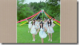 AKB48 Future Girls in Suitei Marmalade (39)