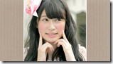 AKB48 Future Girls in Suitei Marmalade (4)