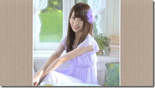 AKB48 Future Girls in Suitei Marmalade (5)