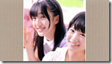 AKB48 Future Girls in Suitei Marmalade (7)