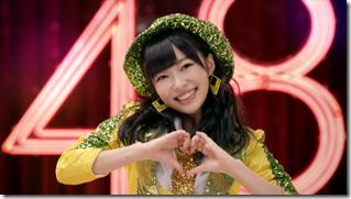 AKB48 in Koisuru Fortune Cookie (10)