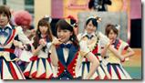 AKB48 in Koisuru Fortune Cookie (11)