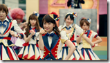 AKB48 in Koisuru Fortune Cookie (11)