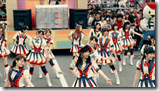 AKB48 in Koisuru Fortune Cookie (12)