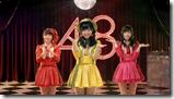 AKB48 in Koisuru Fortune Cookie (13)
