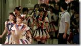 AKB48 in Koisuru Fortune Cookie (14)