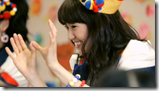 AKB48 in Koisuru Fortune Cookie (15)