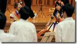AKB48 in Koisuru Fortune Cookie (17)