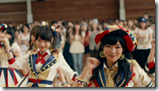 AKB48 in Koisuru Fortune Cookie (19)
