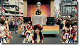 AKB48 in Koisuru Fortune Cookie (1)