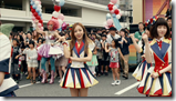 AKB48 in Koisuru Fortune Cookie (20)